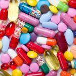 Bomba na trhu, nejlepší léky na prostatu Duodart a Omnic