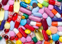 Léky na prostatu Duodart Omnic