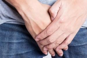 Zdravá prostata