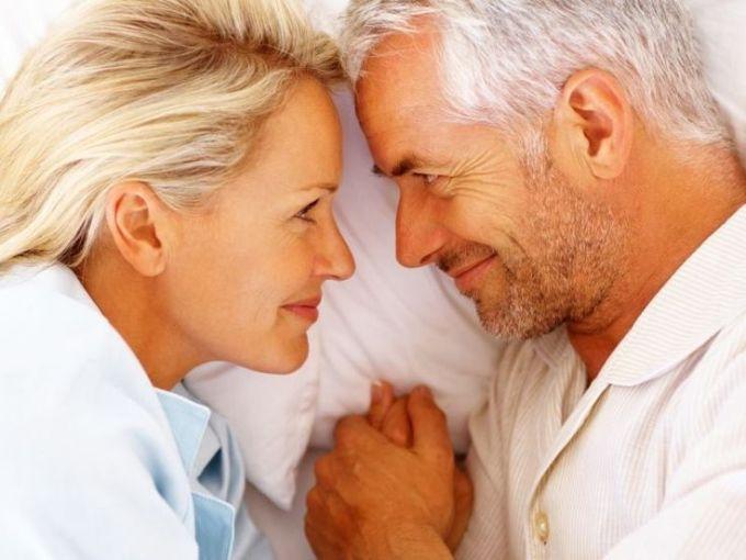 Porovnání léků na prostatu