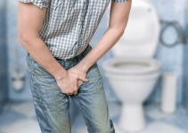 Zdravá prostata PROSTAMOL UNO