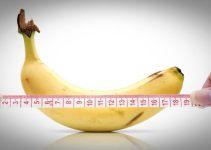 Pilulky na zvětšení penisu
