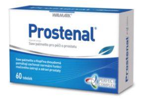 Prostenal