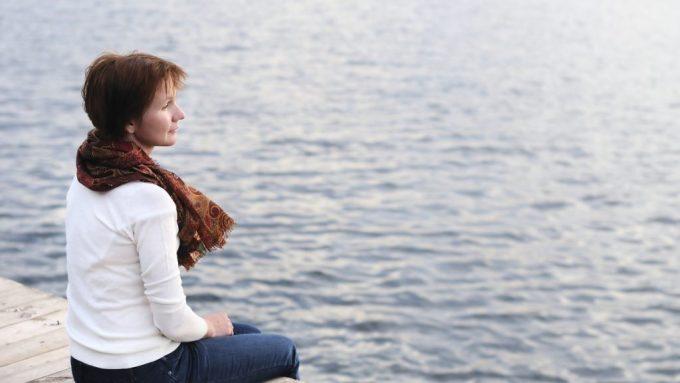 Nejlepší přípravky po menopauze