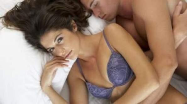 Pilulky na erekci účinky