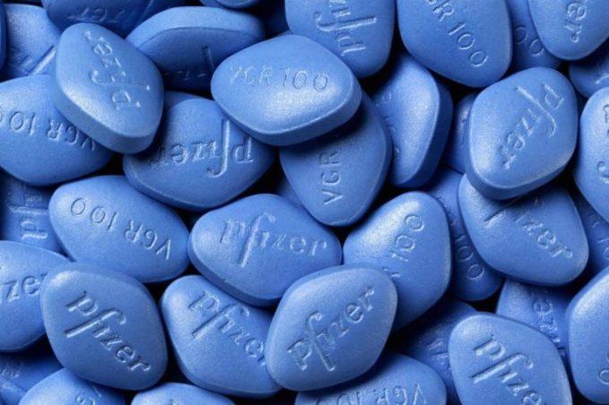 Pilulky vs výživové doplňky