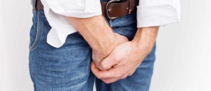 Prostanol zdravá prostata