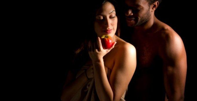 Doplňky výživy pro lepší sex