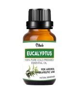 vihado eucalyptus essential oil