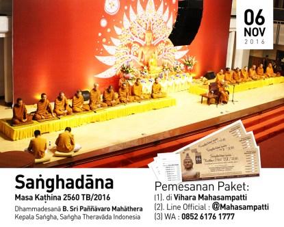 sanghadana2016ig-1
