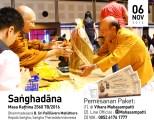 sanghadana2016ig-13