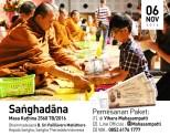 sanghadana2016ig-16