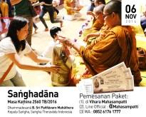 sanghadana2016ig-18