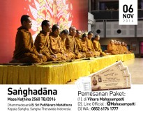 sanghadana2016ig-3