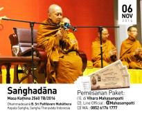 sanghadana2016ig-9