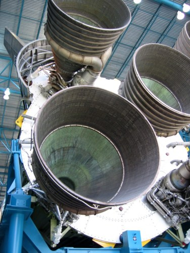 Kennedy_Space_Center