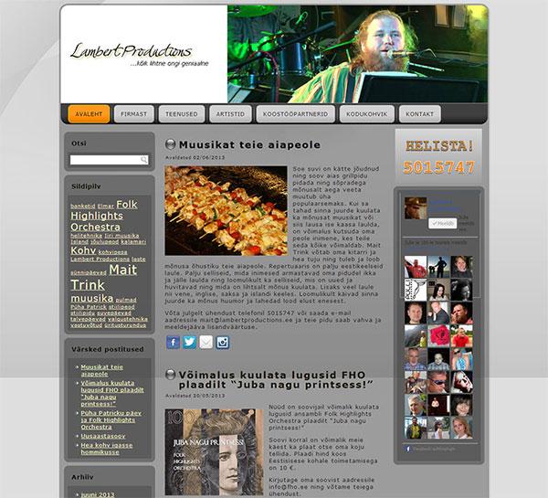 http://lambertproductions.ee/