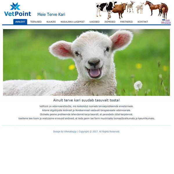 http://veterinaarteenus.ee/
