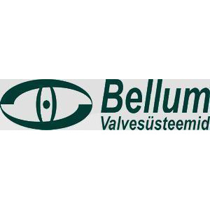 http://www.bellum.ee/