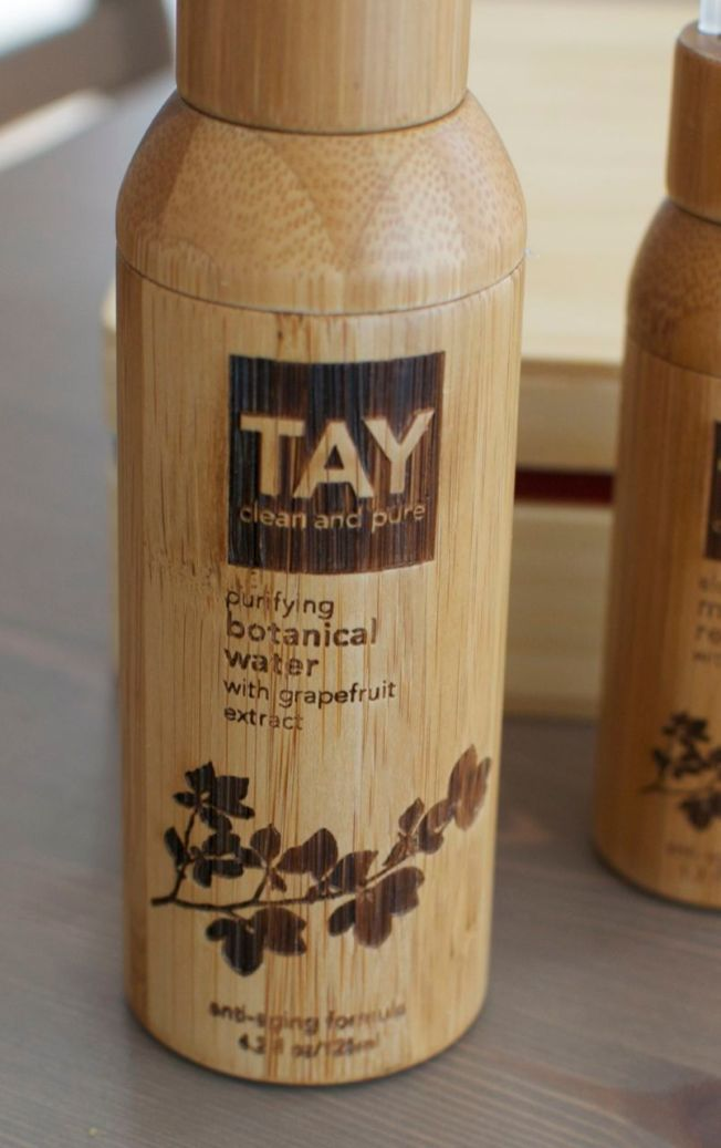 tay_water