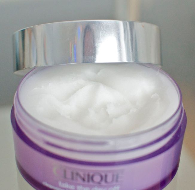clinique_take_the_day_off_balm
