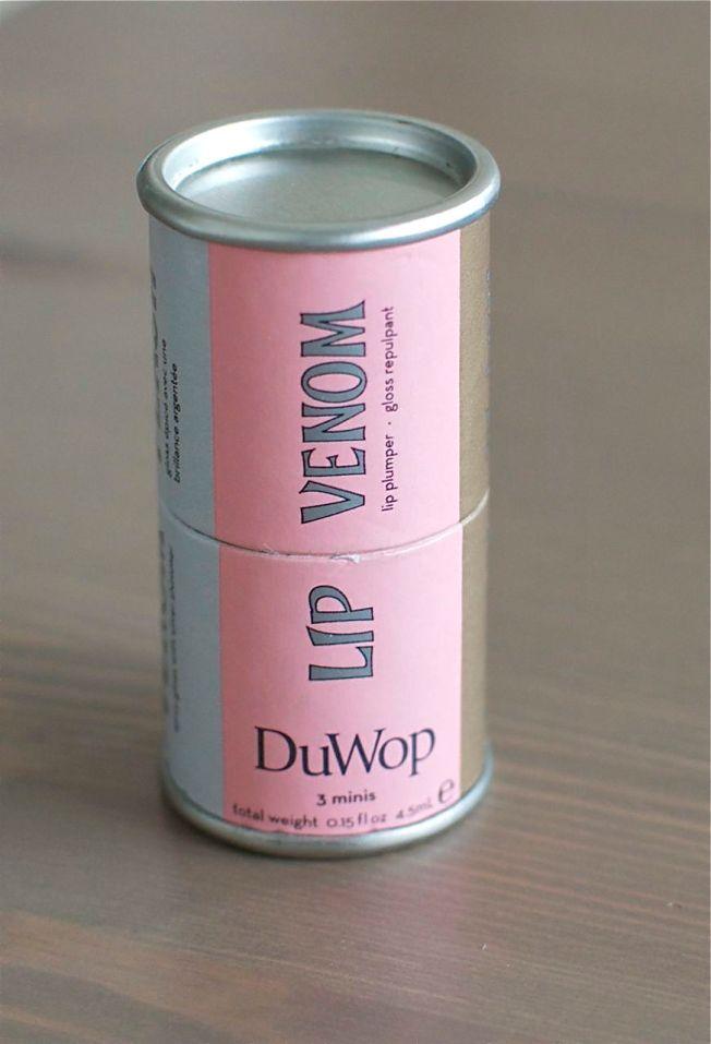 duwop_lipvenom