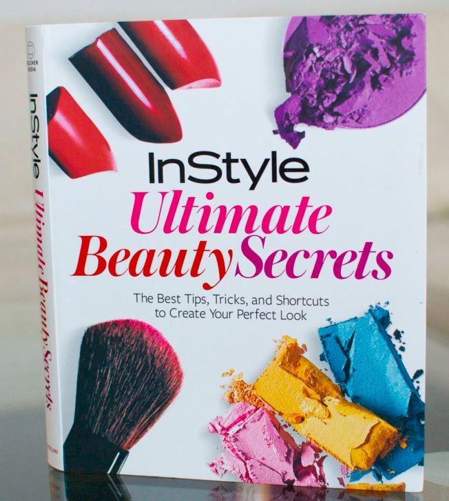 in_style_ultimate_beauty_secrets