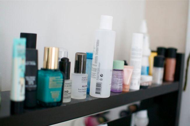 kosmetiikkaa_paivittain
