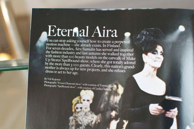aira_samulin_in_m_magazine