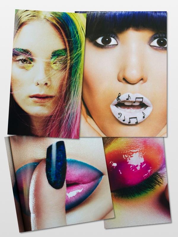 m_magazine_face_coll