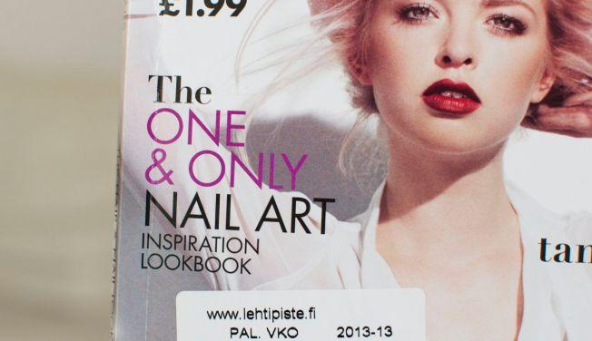 nail_art_look_book