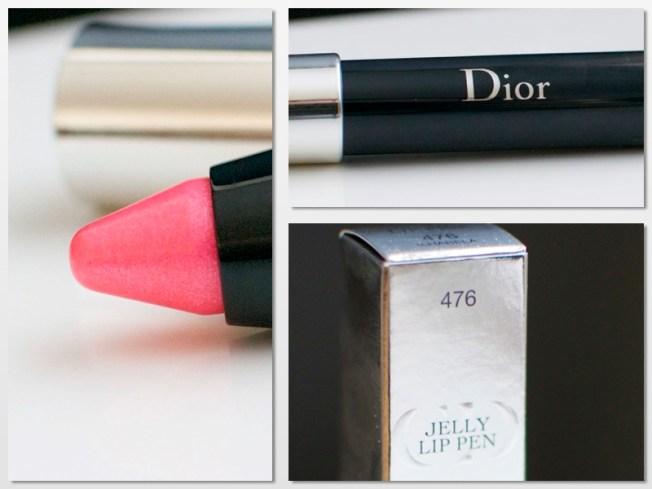 dior_jelly_lip_pen_