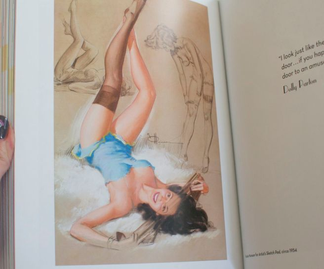 inside_pin_up_4