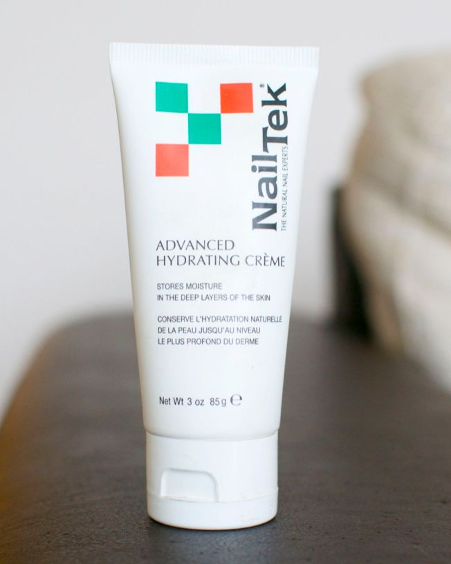 nail_tek_advanced_hydrating_creme