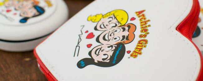 archies_girls_coin_purse