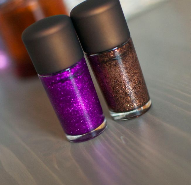 tamperature_rising_nail_polishes