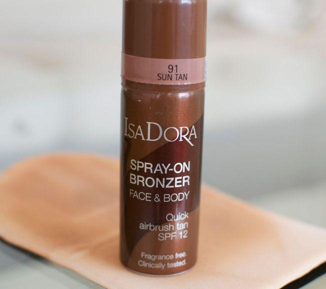 isa_dora_spray_on_bronzer