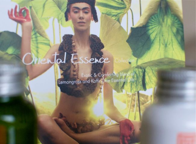 oriental_essence_collection