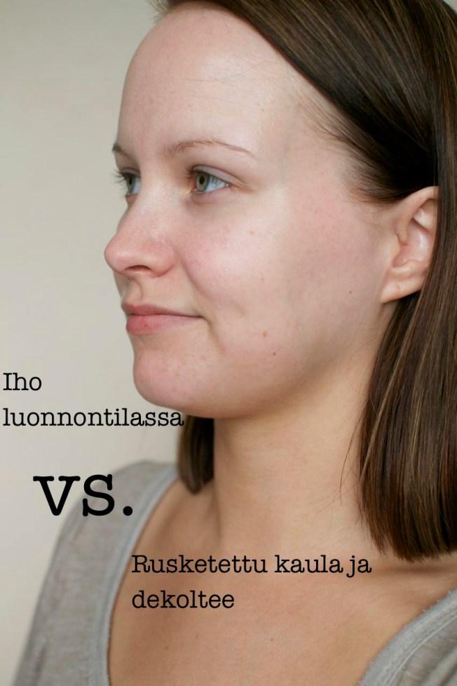 valkoiset_kasvot_ruskea_kaula