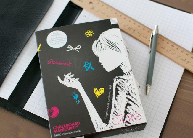 ciate_chalkboard_manicure