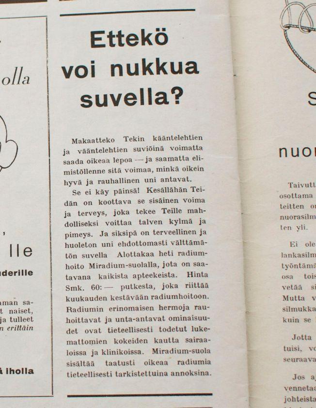 radium_ja_unettomuus