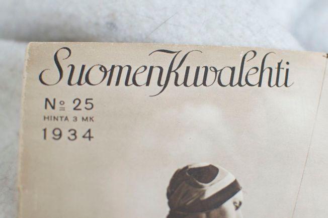 suomen_kuvalehti_1934