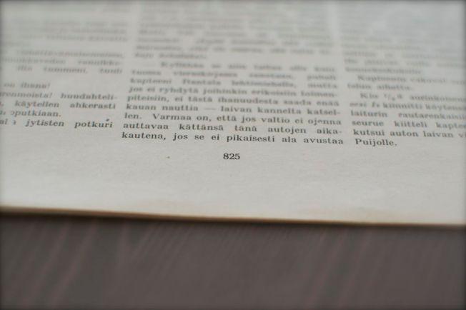 vanhat_sivunumerot
