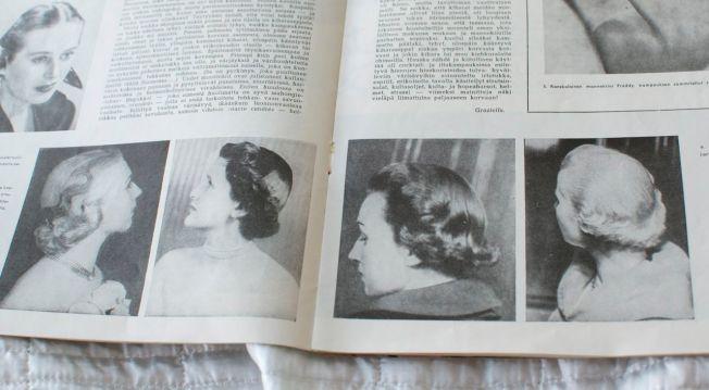 1950_luvun_hiusmuoti