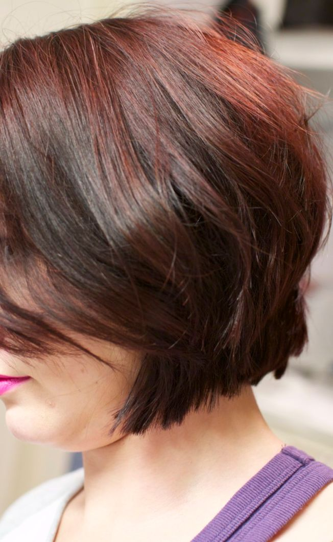 hair_inspiration_red_short_bob