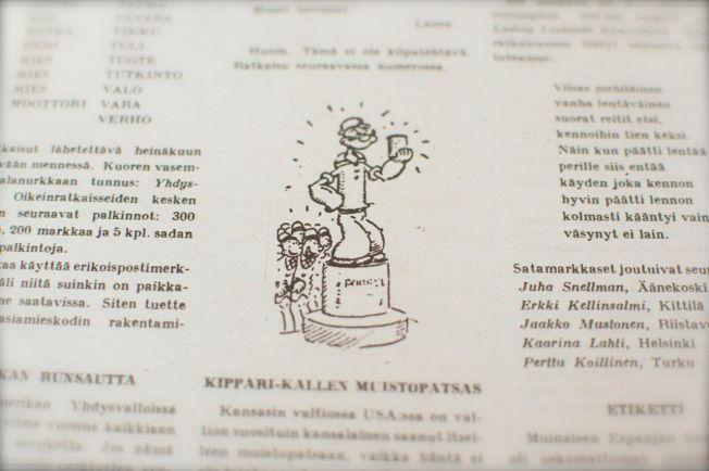 kippari-kallen_historiaa