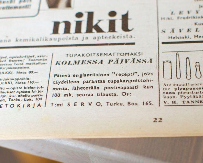 tupakka_recepti