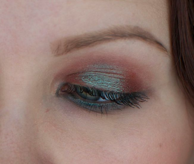 mac_blue_brown_look