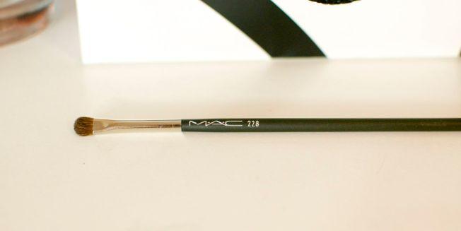mac_brush_228