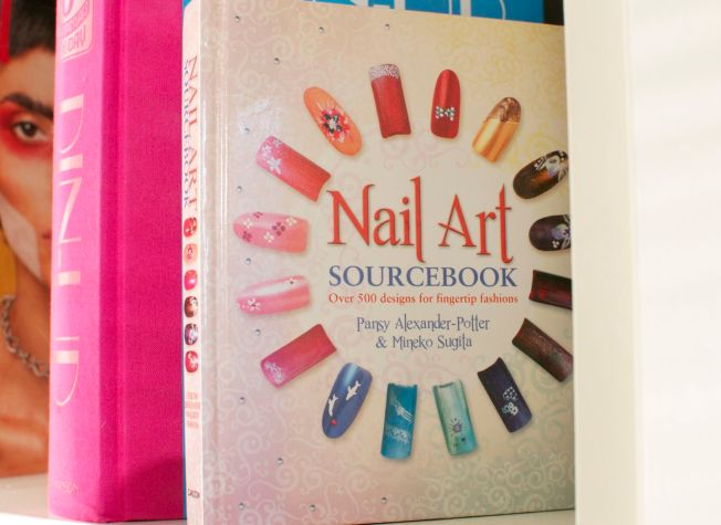 nail_art_books